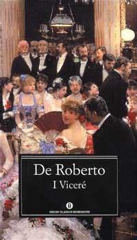 librerie mondadori catania i vicer 233 federico de roberto libro mondadori oscar