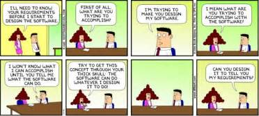 project manager struggles in product management roles