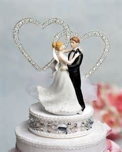 cake topper wedding cake toppers rhinestone wedding cake toppers