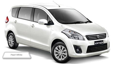 Free Lock Untuk Mobil Suzuki X 90 Grand Vitara Escudo juragan bpkb tempat gadai bpkb aman resmi inilah daftar mobil keluarga terbaik 2014 lengkap