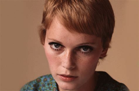 mia farrow haircut mia farrow s pixie cut iconic hairstyles the zelda the