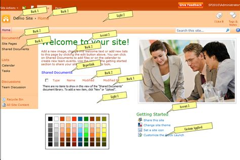 theme powerpoint 2010 ch d kinh t sharepoint technical articles for sharepoint developers