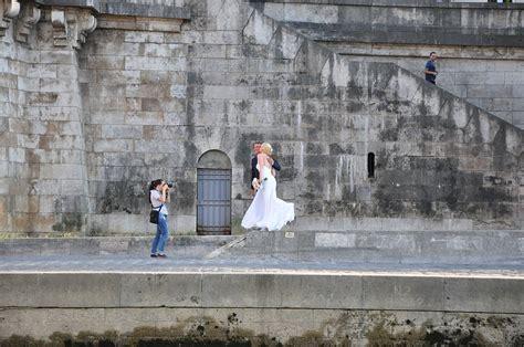 wedding wedding photographer melbourne moving pixels photography professional wedding photographer melbourne 1issue