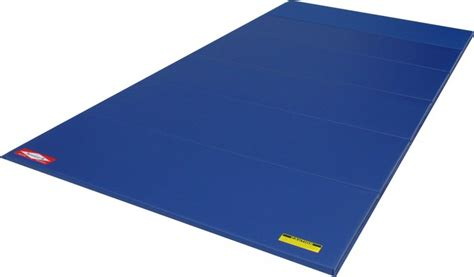 yonkyo mats been ordered