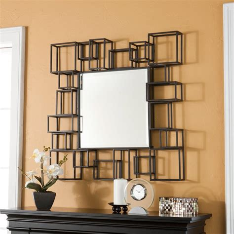 home decor sheffield sheffield home mirrors with impressive frames that give