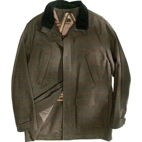 consoli armeria giacche da caccia ex ordinanza e ricarica da armeria