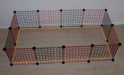 Kandang Pagar Ace Hardware all about cages guineapigsloverindonesia s