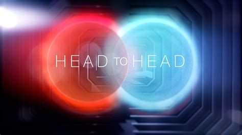 head  head al jazeera english