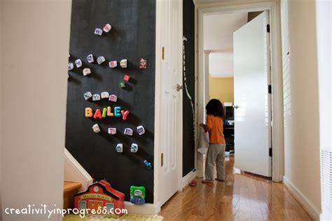 chalkboard paint magnetic chalkboard paint b slp