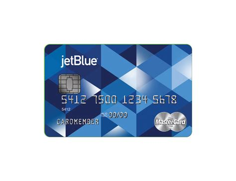 Jetblue Gift Card - fly faster than you think jetblue and barclaycard unveil the new jetblue mastercard