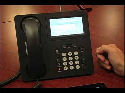 reset voicemail password on samsung phone how to change the voicemail password on avaya ip office
