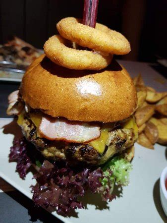 20 best floyd restaurants on tripadvisor see 22 floyd cholargos omd 246 men om restauranger tripadvisor
