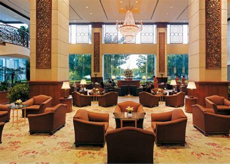 sofas for hotels china hotel lobby sofa hotel restaurant sofa dining sofa