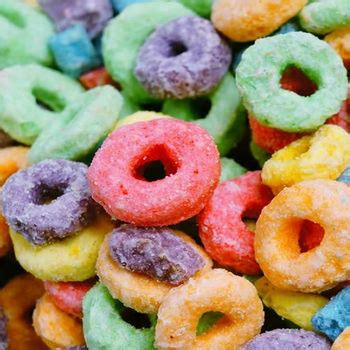 fruit of loops fruit loops our version of fragrance bulk apothecary