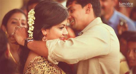 Wedding Stills by Pretham Sharanya Menon Wedding Stills