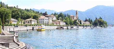 best places to stay around lake como things to do in the italian lakes oliver s