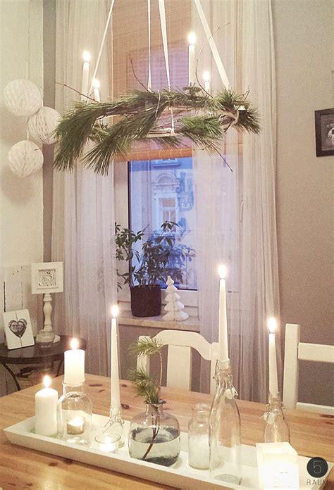 skandinavische dekoration die besten 17 ideen zu skandinavische weihnachten auf