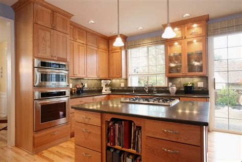 eclectic kitchen cabinets beaverton kitchen eclectic kitchen portland by