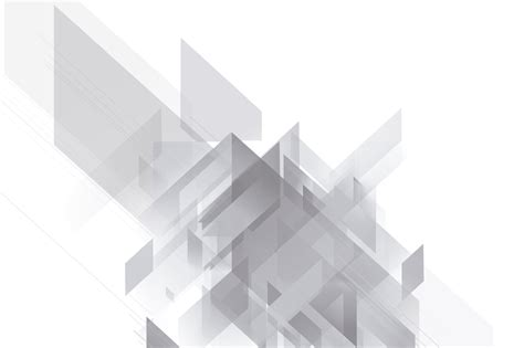 imagenes abstractas en png index of wp content uploads 2015 01