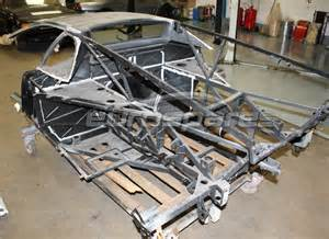 How To Make A Blueprint Online chassis parts order online eurospares