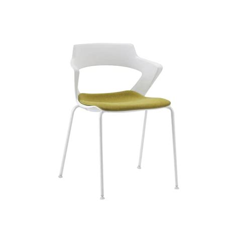 sedie metallo colorate sedie metallo colorate fabulous intrecciata sedia