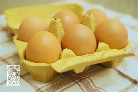 candele pasquali come realizzare candele pasquali con le uova