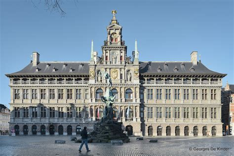 related keywords amp suggestions for stadhuis antwerpen