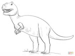 coloring page t rex indominus rex coloring pages coloring coloring pages