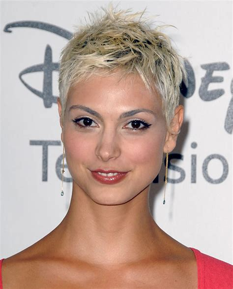 short cut hairstyles images short ombre pixie haircut for 2018 short hair colors