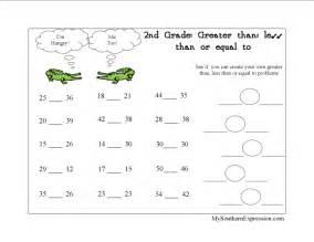 13 best images of printable worksheet 1st grade math