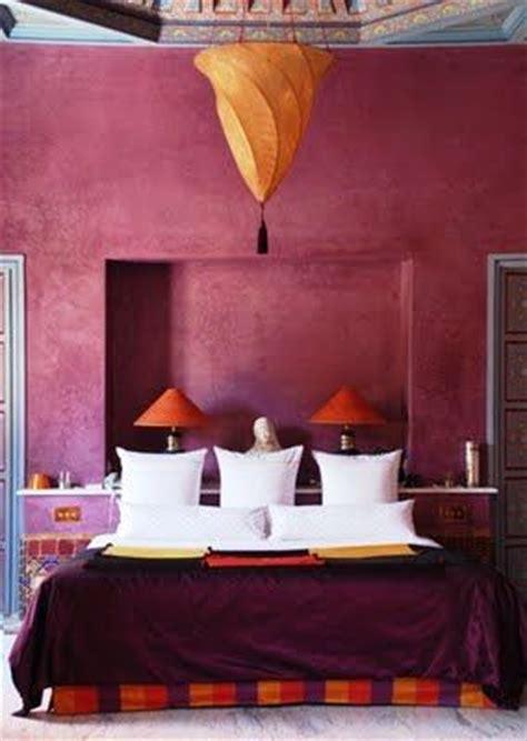raspberry bedroom accessories best 25 fuschia bedroom ideas on pinterest jewel tone