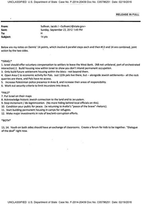 Pygmalion Essay by Pygmalion Essays Copywriterschecklist Web Fc2