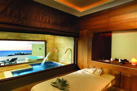porto elounda golf resort porto elounda golf spa resort going luxury