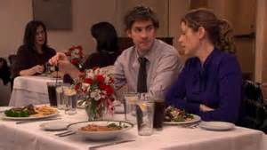 The Office Season 2 Episode 16 by Recap Of Quot The Office Us Quot Season 5 Episode 16 Recap Guide