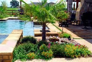 Backyard Covered Patio Ideas