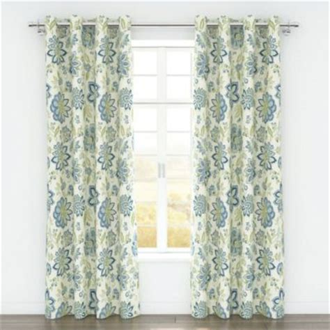 blue green drapes blue green curtain curtain menzilperde net