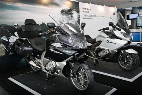 Chear Motorrad Malaysia by Motorrad Archives Autoworld My