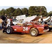 24 Jerry Cassano 1981