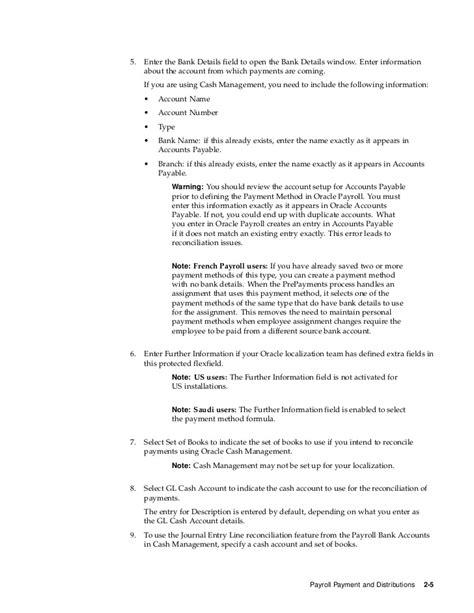 coding resume sles transcription resume sles 28 images transcription