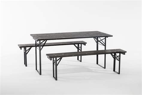 Location De Banc by Table Berlinoise Et Bancs Location Table Et Bancs
