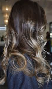 hair color ideas for fall fall winter 2014 hair color trends guide simply