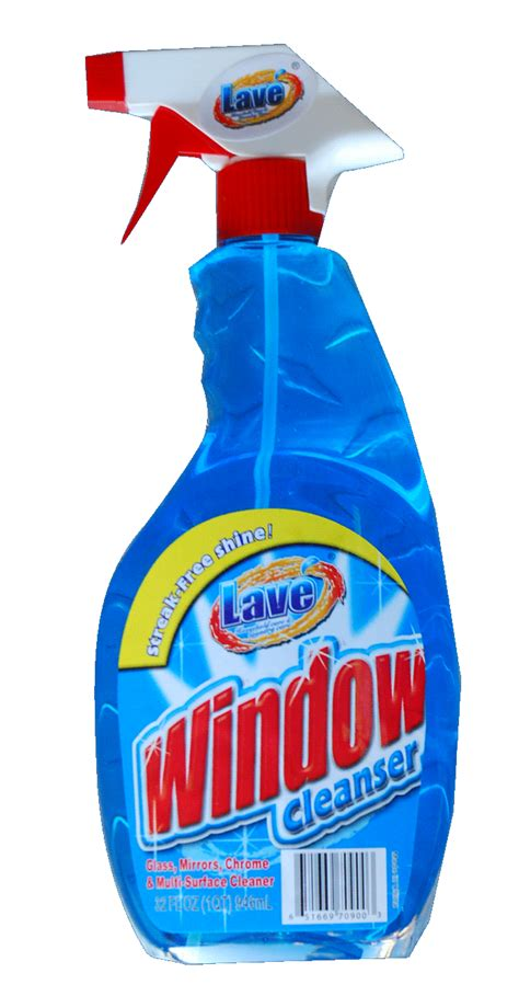lave window cleaner 32oz toolsofcalifornia com