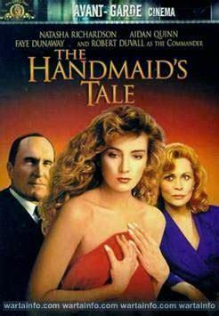 film barat romantis dari novel top 10 film semi erotis barat terbaik sepanjang masa
