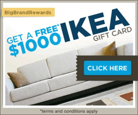 Walmart 300 Gift Card Iphone - free 1000 ikea gift card free products sles