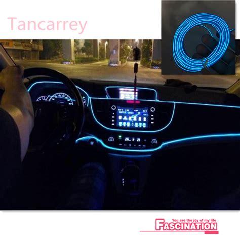 beleuchtung auto fahrschule new 3m refitting accessories car decoration for mitsubishi