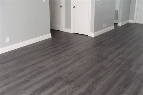 can laminate flooring go in a bathroom tokyo oak grey laminate all rooms minus the bathroom s