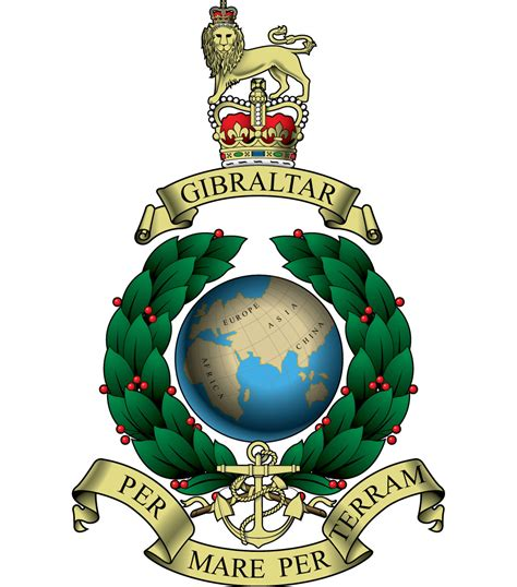 royal marines commando tattoo designs royal marines