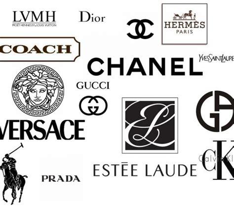marques de canap駸 de luxe des marques de luxe pas ch 232 res nos bons plans