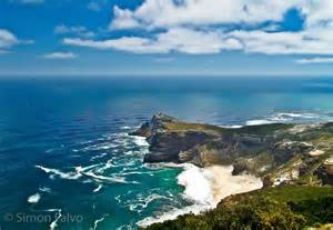 cape of good hope wild windy and fascinating