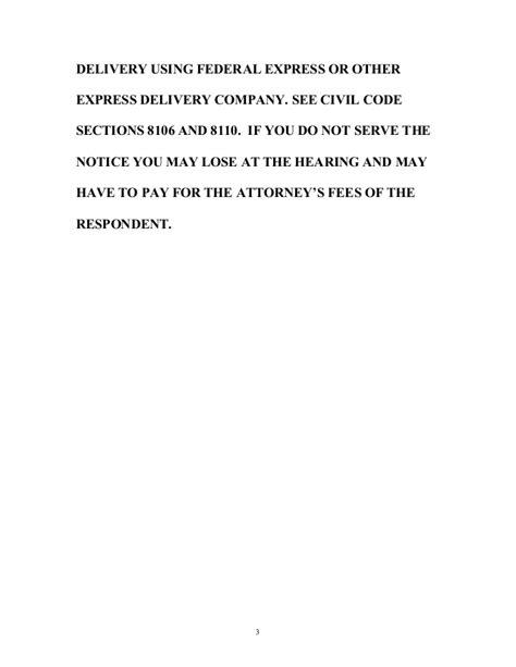 Demand Letter For Satisfaction Of Judgment Sle California Mechanics Lien Release Demand Letter
